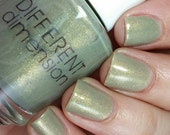 Light Year - Hand Mixed Nail Polish -15ml (.5oz)