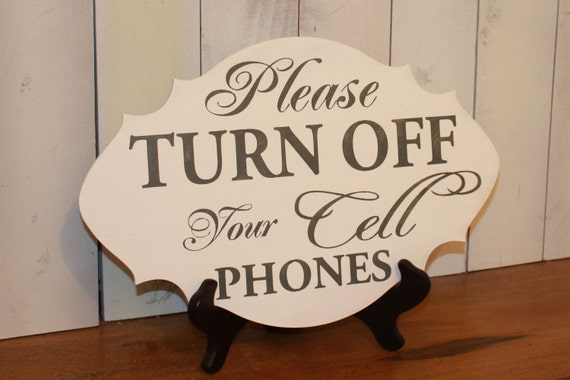 how to remotely turn off a cell phone