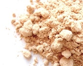 Maca Root Powder - Organic, Raw - Peruvian Ginseng - Traditional Use - Tasty Drink Mix - One Ounce