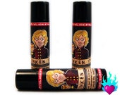 Game of Thrones Lip Balm - Drunken Imp - Last Chance! - Soon to be discontinued!