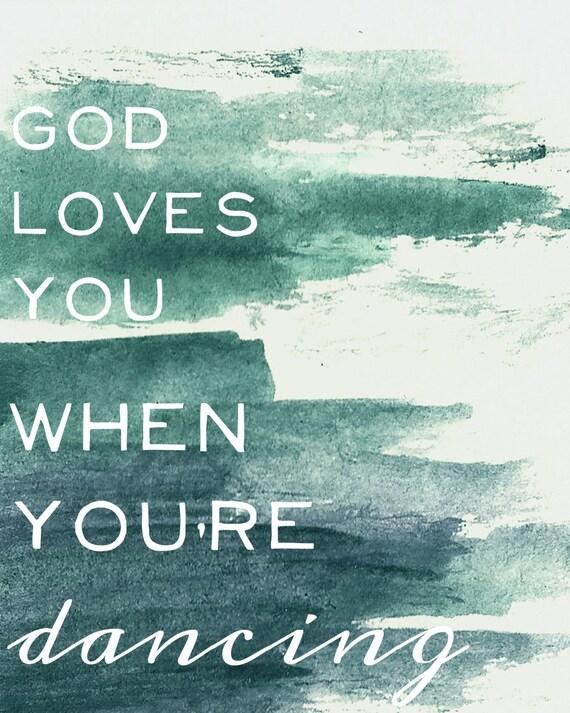 Vance Joy  God loves y...