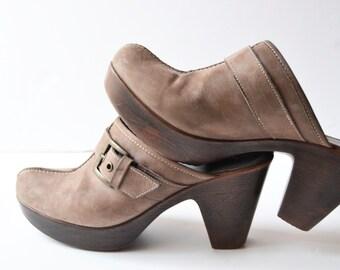piccola piu 1980 zapatos de la vendimia