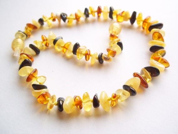 best offer baltic teething necklace for by