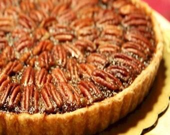 1/2 Ounce Pecan Pie Flavor Oil