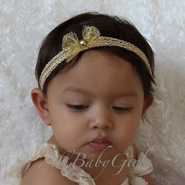 headband crochet headbands beautiful by allbabygirls headband crochet headbands beautiful by allbabygirls