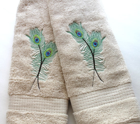 peacock bath towels bath towels peacock peacock feather towel sets
