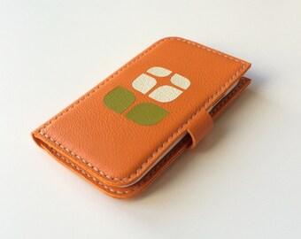 leather samsung galaxy note 5 case, samsung note 5 wallet case, leather phone wallet for galaxy note 5, galaxy note 5 case wallet