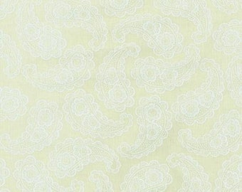 Vanilla parfait is the name of this fabric.