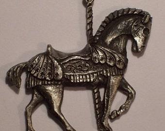 new Design.Carousel .................war horse #2
