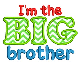 big brother clipart - photo #8