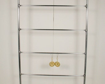 Jewelry Stand - Earring Display