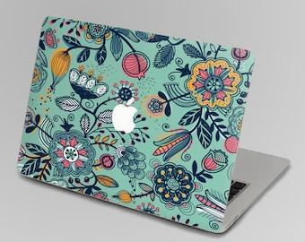 MacBook Air Pro Decal Sticker Ipad sticker Iphone sticker lvsehua