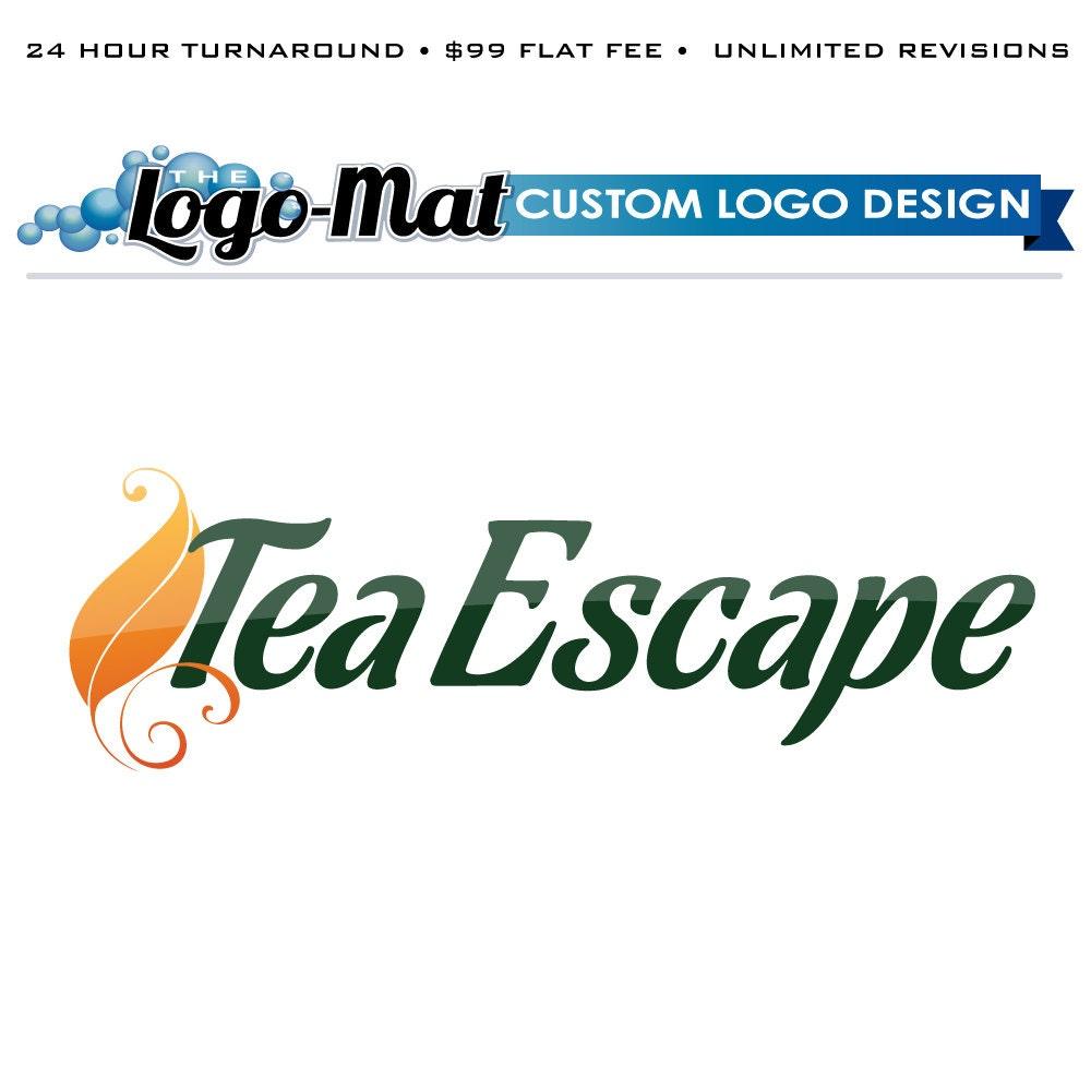 Logo Design Logos Branding Custom Logo Business Logo: branding and logo design companies