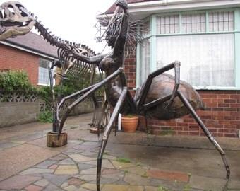 Spider-Girl     Arachneya