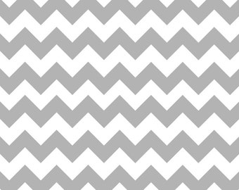 "12"" x 12"" Chevron Vinyl Decal Sheets for Do it Yourself Projects"