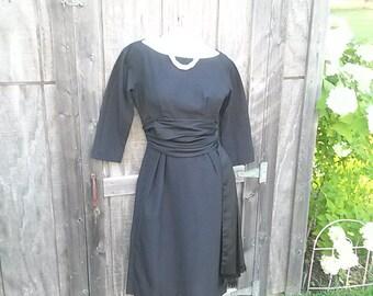 Vintage Dress by ~jeanne darc~