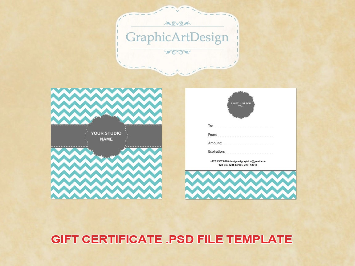Free photography gift certificate template image collections sample gift voucher template template letter of intent gift certificate template il fullxfull photography gift certificate yelopaper Images