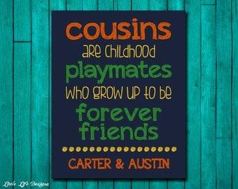 Crazy Cousins Quotes. QuotesGram  |Cousins Best Friends Crazy