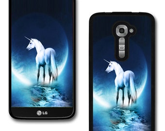 FREE Shipping Design Collection Hard Phone Cover Case Protector For LG G2 2013 VS980 VERIZON 1495