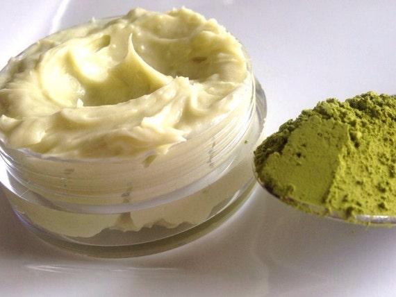 green tea facial cream jpg 853x1280