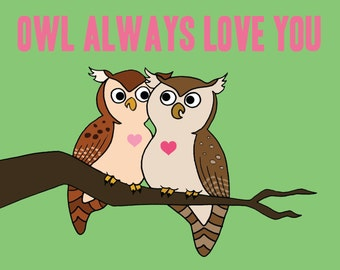 animal puns loveI Love You Puns