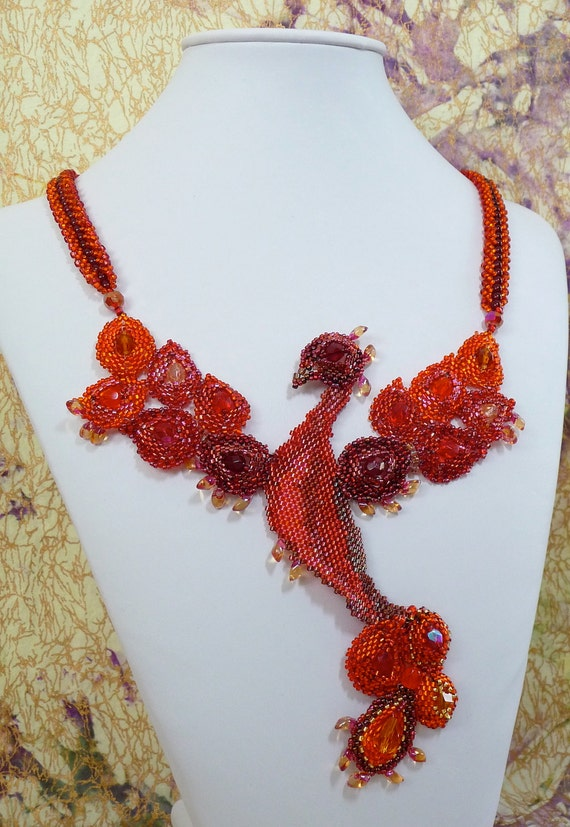 https://www.etsy.com/listing/178260294/phoenix-necklace