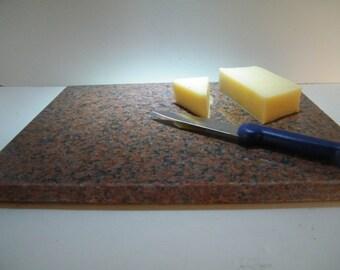 Cutting Board/ Granite Board/ Granite Counter Board/ Stone Board