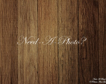 Photography - JPEG/JPG Digital File Download - Hardwood Flooring Background - Color
