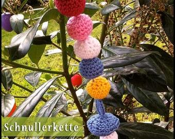 Amigurumi crochet pattern ♥