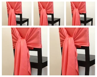 any 5 pashmina, 5 colored  pashmina scarf, pashmina shawls, wedding shawls, pashmina wrap, bridesmaid shawls, wedding favors, chair covers