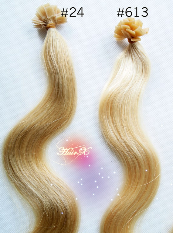 Clip in hair extensions indianapolis best human hair extensions clip in hair extensions indianapolis 35 pmusecretfo Images