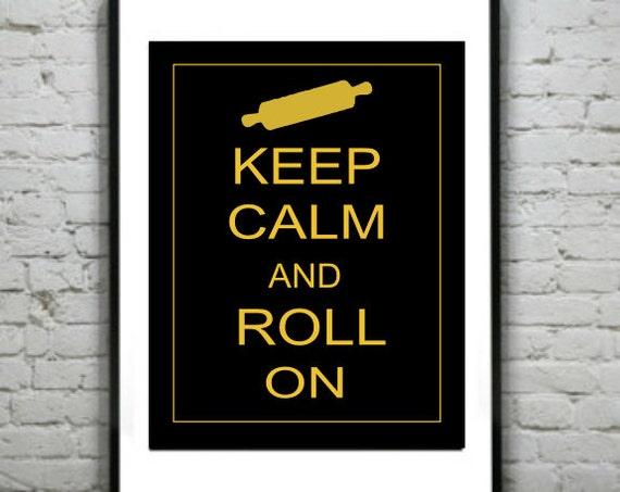 Kitchen Art Print Keep Calm And Roll On Wall Art. Kitchen Cupboards Height. Dunn Edwards Kitchen Colors. Colors To Make Kitchen Look Bigger. Kitchen Storage Nz. Kitchen Bathroom Emulsion Paint. Kitchen Tools Grinder. Jysk Kitchen Shelves. Kitchen Blue Gray Cabinets