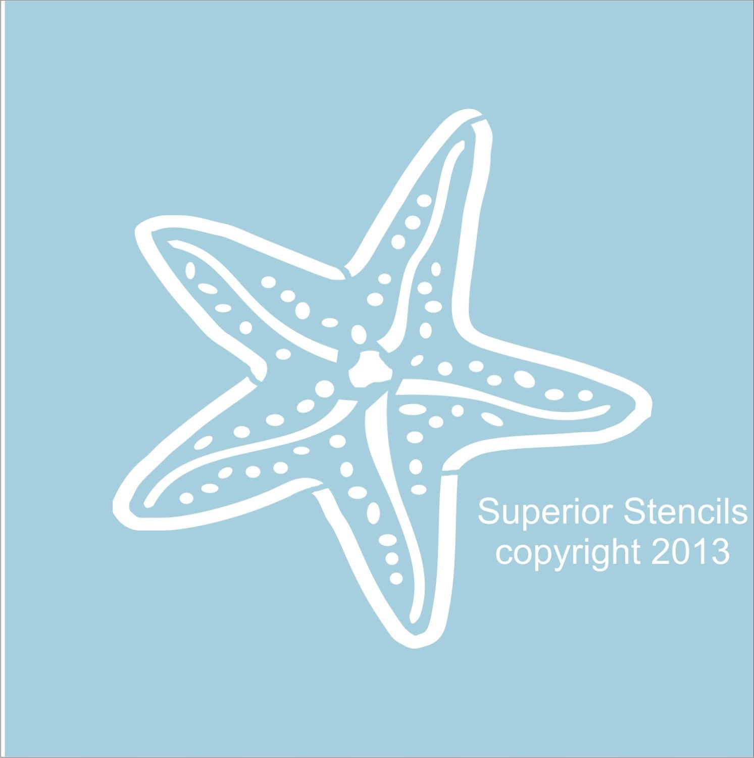 Accomplished image throughout free printable beach stencils