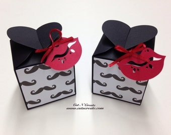 Mustache And Lips Party Mustache And Lips Decorations Mustache And Lips Party Mustache Baby Shower