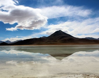 Digital photography download. South Lipez, Bolivia