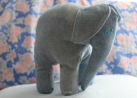 https://www.etsy.com/listing/170162299/elephant-stuffed-animal-toy-from-vintage?ref=listing-shop-header-2