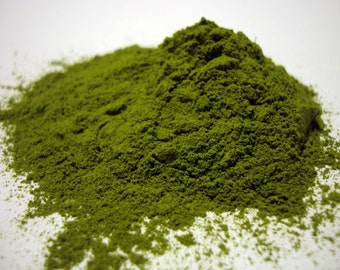 Spinach Powder 1 oz.