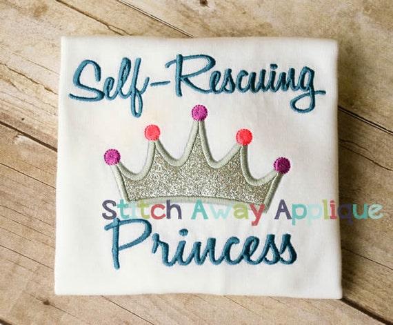 self embroidery machine