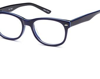Popular items for handmade eyeglass on Etsy