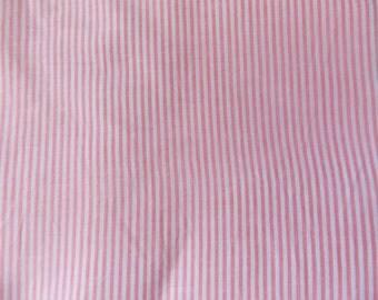 Candy Striper Skirt
