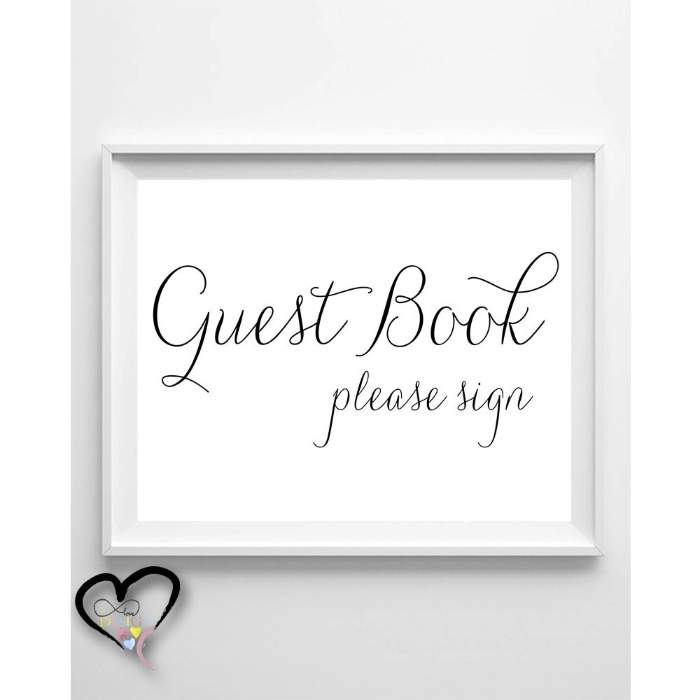 Wedding Guest Book Sign Please Sign Our Guest Book Wedding. Cabinet Door Templates. Resume Template Creative Free Template. Resume Layout Word. Job Offer Thank You Letter Acceptance Template. Birthday Messages For Sister In Law. Subject Of Thank You Email Interview. Resume Examples Computer Skills Template. Free Weekly Menu Templates