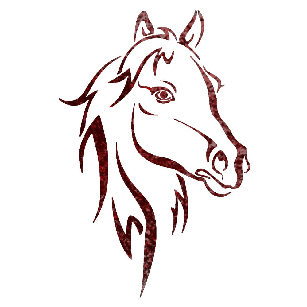 It is a graphic of Geeky Printable Animal Stencils