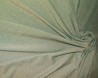 Stretch Fabric - Generic Supplex Heavy 15.7oz Four Way Stretch Fabric by the Yard Item# RXPN-SM3521U