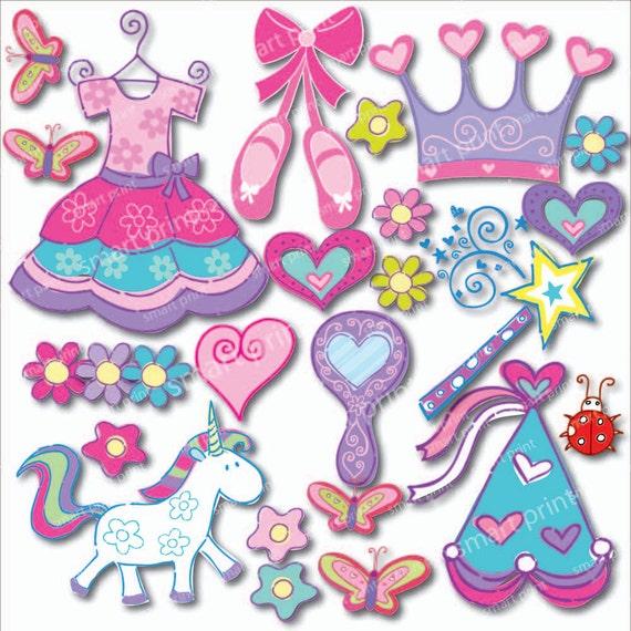princess hat clip art - photo #16