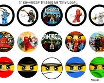 beliebte artikel f r ninjago sticker auf etsy. Black Bedroom Furniture Sets. Home Design Ideas