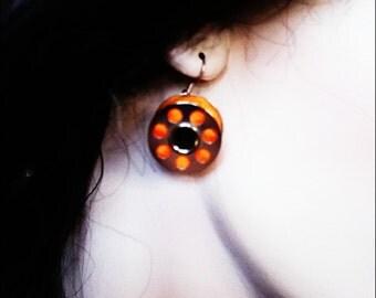 LOLA N LOLA Earrings