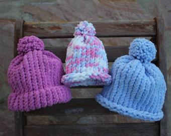 Bernat Baby Blanket Yarn Etsy