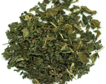 Nettle Leaf (Organic)