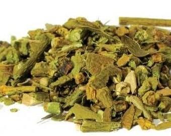 Mistletoe (Organic)