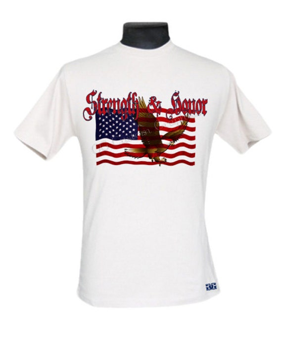 Custom military wife of an us marine wife of an us solider for Custom boat t shirts